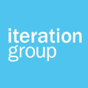 Iteration Group Logo