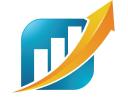 Sames Digital Marketing Logo