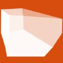 Search X Now Logo