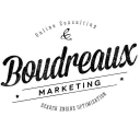 Boudreaux Marketing Logo