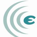 Elvin Web Marketing Logo