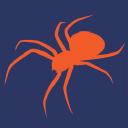 Spidy Tech Solutions Logo