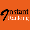 Instant Ranking Logo
