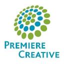Premiere Creative Logo