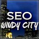 SEO Windy City Logo