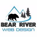 Bear River Web Design Logo