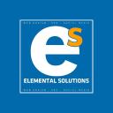 Elemental Solutions, Denver Logo