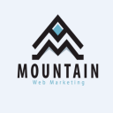 Mountain Web Marketing Logo