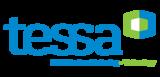 Tessa logo 400p