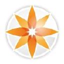 LotusJump Logo