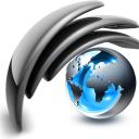 NuWave Commerce Logo