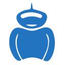 SocialPulsar Logo