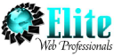Elite Web Pros Logo