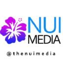 NUI Media Logo