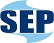 Special Edition Pubs Logo