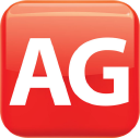 Anthony Group Marketing Logo