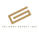 The Goss Agency Logo