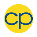 ClearPoint Marketing Communications Logo