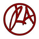 Relentless Awareness Logo