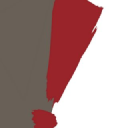 LKF Marketing Logo