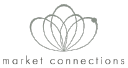 Market Connections Logo