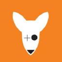 Studio Pax Logo