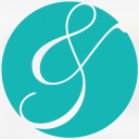 Thompson & Co. Public Relations Logo