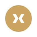 Xentina Logo