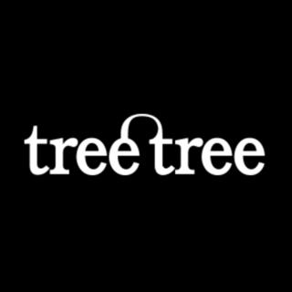 treetree agency Logo