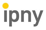 Ipny logo 2018 copy