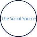 The Social Source Logo