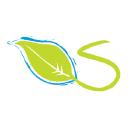 Sinuate Media Logo