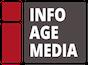Infoage logo
