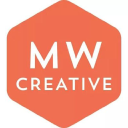 MetroWest Creative Logo