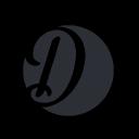 Digitalworx Logo