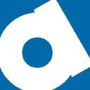All-Ways Advertising Logo