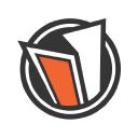 BrochureBuilders.com Logo