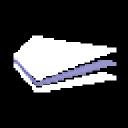 DMA Digital Logo