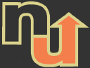 Brandnu Marketing Logo