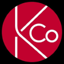 Kelly & Co Advertising Agency Logo