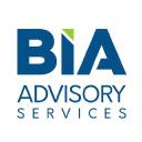 BIA/Kelsey Logo