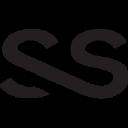 Messina Design  Logo