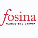 Fosina Marketing Group Logo