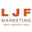 LJF Marketing Logo