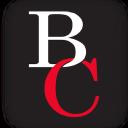 Billboard Connection Logo