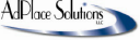 Adplace Solutions Logo