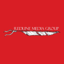 Redline Media Group Logo