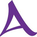Antarra Communications Logo