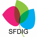 San Francisco Digital Agency Logo