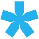 Spark* Creative Group Logo
